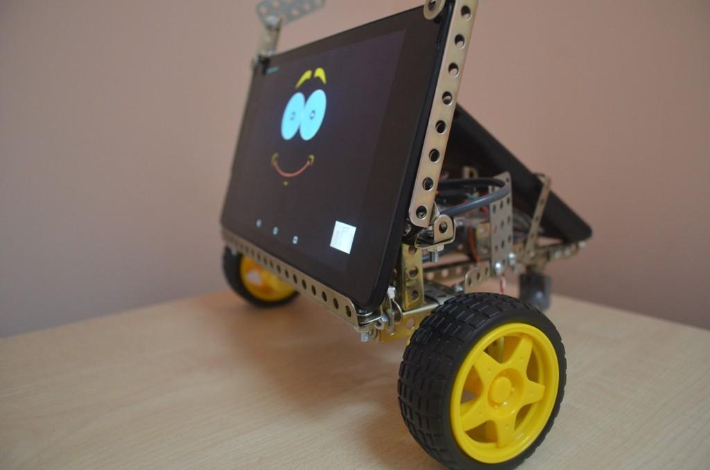 Arduinofront